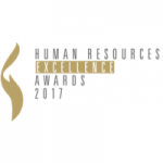 HR Excellence Award 2018 in HR Tech and Data