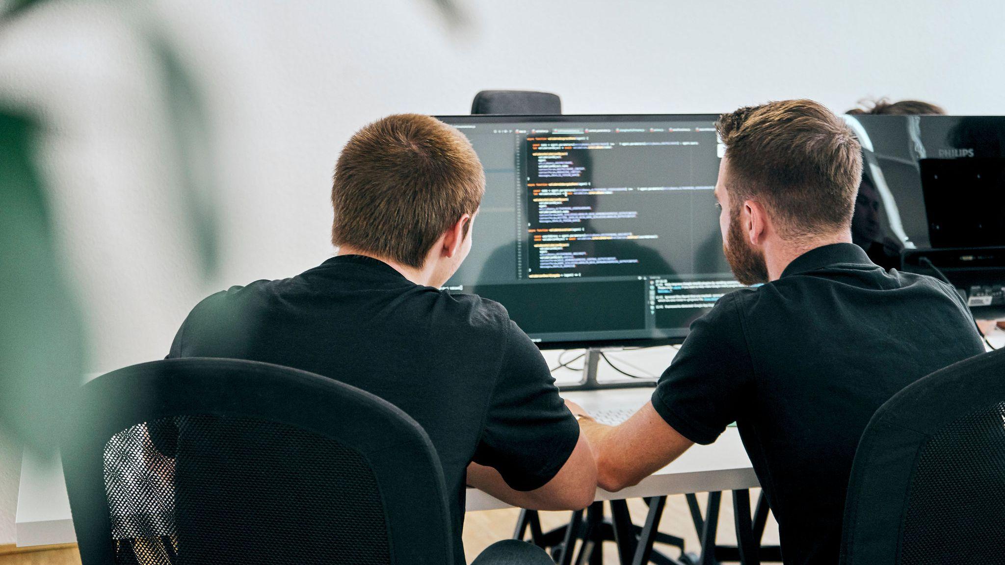 BOTfriends Entwickler