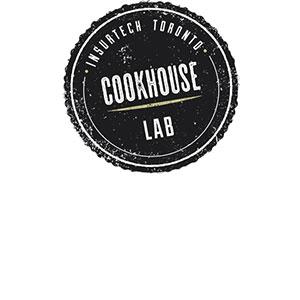 CookhouseLab Logo