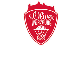 SOliver Baskets Logo