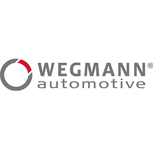 Wegmann Automotive Logo