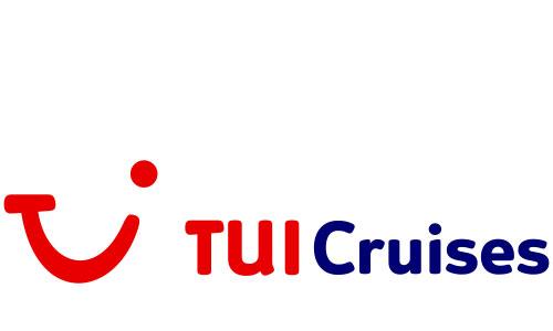 TUI Cruises Logo