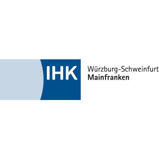 IHK Mainfranken