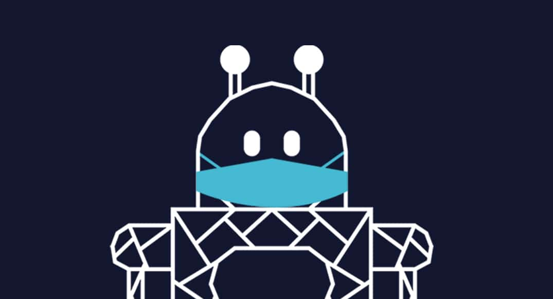 Corona Chatbot