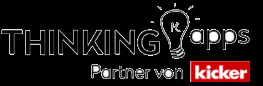 Thinking Apps ist Partner von BOTfriends