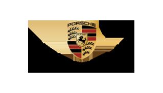 Porsche ist Kunde von BOTfriends