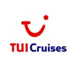TUI Cruises ist Kunde von BOTfriends