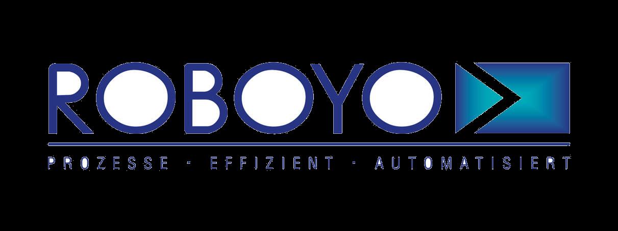 Roboyo ist Partner von BOTfriends