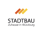 Stadtbau Würzburg verwendet einen Chatbot