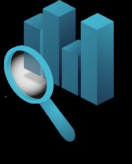 Daten analysieren